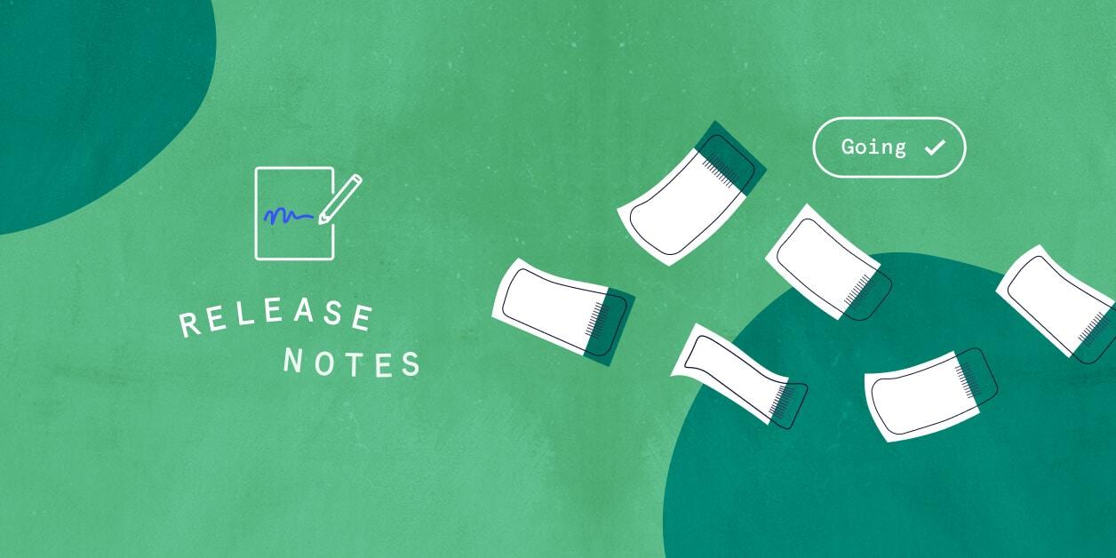 The Events Calendar PRO WordPress Plugin 5.5.0.2