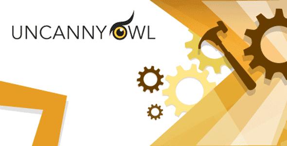Uncanny LearnDash Toolkit Pro