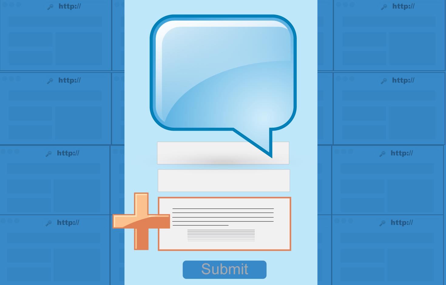 WPMU DEV Comment Form Text