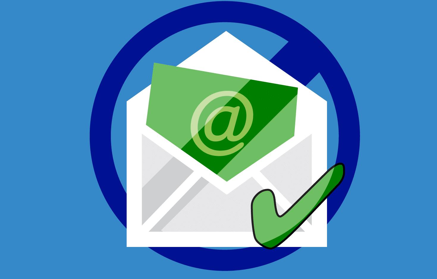 WPMU DEV Remove Email Verification