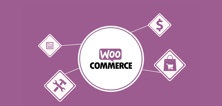 WooCommerce Paymill Gateway 3.3.0