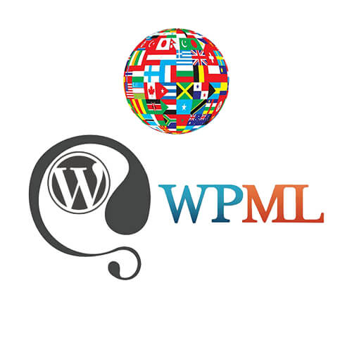 WordPress Multilingual Contact Form