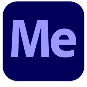 Adobe Media Encoder 2021