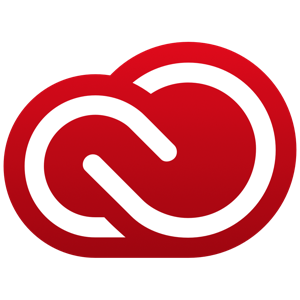 Adobe Zii 2020 v5.3.2