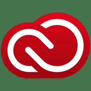 Adobe Zii 2021 v6.1.1