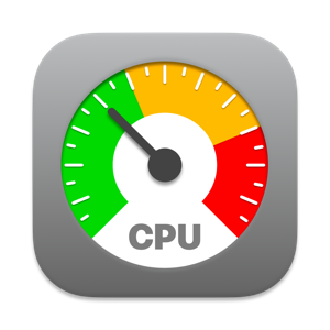App Tamer – Efficiently manage your CPU 2.6.2