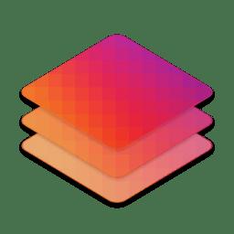utoMounter – Keeping your shares mounted