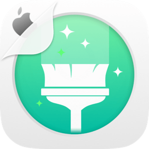 AweCleaner Pro – All-in-one system cleaner. 4.8