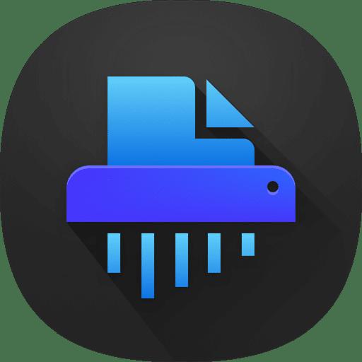 AweEraser – Erase data securely. 4.5