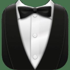 Bartender 4 – Organize your menu bar icons