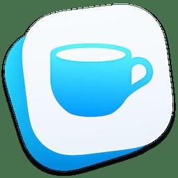 Caffeinated – Anti Sleep App 1.20