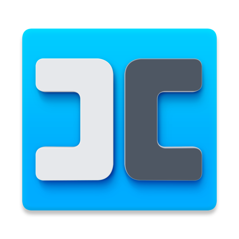 DCommander – Advanced two-pane file manager 3.8.9