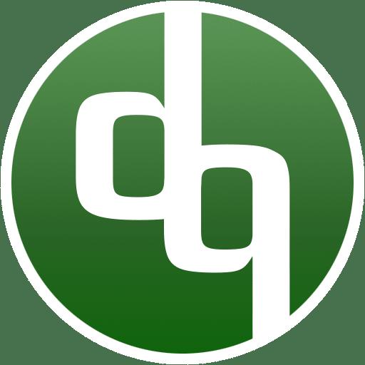 DeQuarantine v1.1.1 RC3