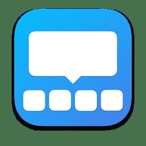 DockView For Mac 1.2
