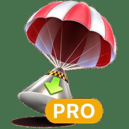 Download Shuttle Pro – Download Accelerator 1.7