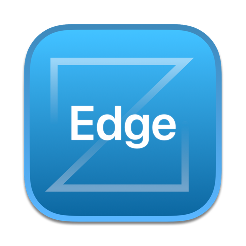EdgeView 2 – Cutting-Edge Image Viewer