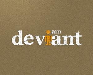 Elegant Themes Deviant