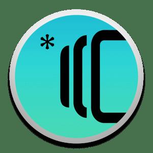 FileUnhider – Quickly show hidden files. 3.0