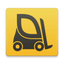ForkLift – Powerful file manager