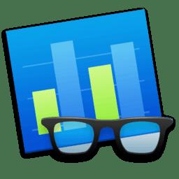 Geekbench – Processor & Memory