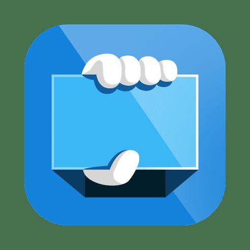 GrabIt – Screen capture utility. 4.930