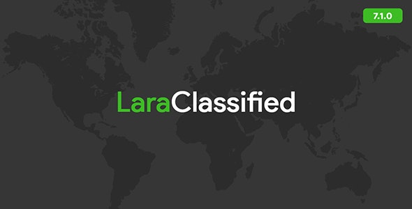 LaraClassified-7.1.0-Nulled-Classified-Ads-Web-Application