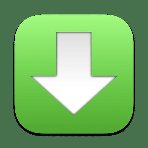 Leech 3.1.6