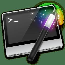 MacPilot – Enable over 1,200 hidden features 12.0.7
