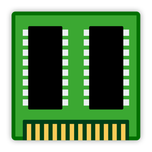 Memory Clean 3 – Utility for purging inactive memory. v1.0.21