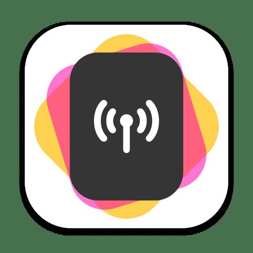 NetWorker Pro – Network Information App