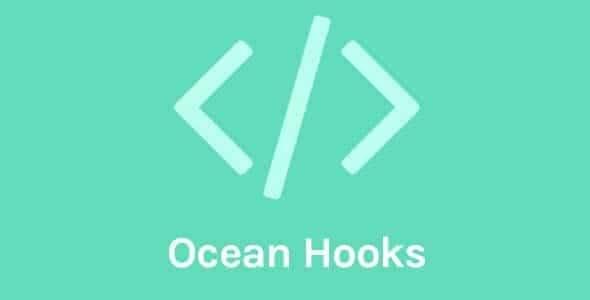 OceanWP Pro Demos Addon 1.1.7