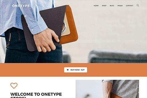 OneType