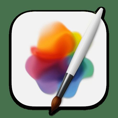 Pixelmator Pro – Professional image editing