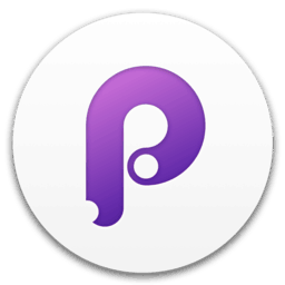 Principle – Design Better Apps 6.9