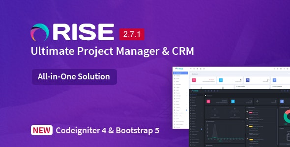 RISE-2.7.1-Nulled-Ultimate-Project-Manager