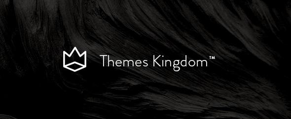 Themes Kingdom Collecto