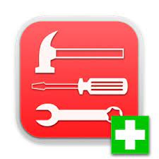 TinkerTool System 6 – Change advanced OS X settings v6.96
