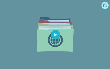 WPMU DEV Post Indexer 3.0.6.4