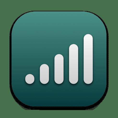 WiFi Signal: Status Monitor 4.4.2