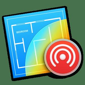Wifiner – WiFi Analyzer 1.3.191