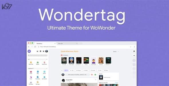 Wondertag-2.2.1-The-Ultimate-WoWonder-Theme