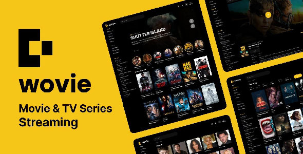 Wovie-1.0.2-Movie-and-TV-Series-Streaming-Platform