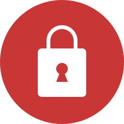 iLock – Password-protect any OS X application. 3.2.0