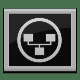 iNet Network Scanner 2.8