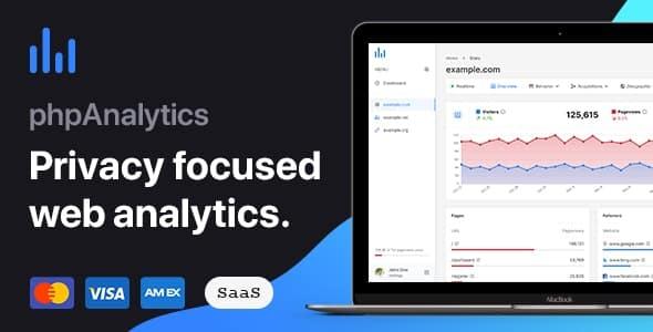 phpAnalytics-2.4.0-Web-Analytics-Platform