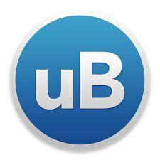 uBar – The Dock replacement 4.1.7