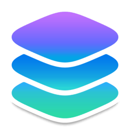 ARCSOFT™ – Website Builder 1.4