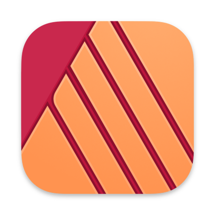 Affinity Publisher – Pro Desktop Publishing 1.9.3