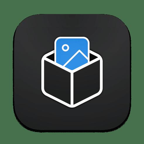 App Icon Generator 1.3.5