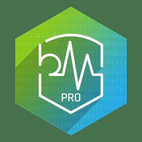 BitMedic® Pro Antivirus 3.1.2